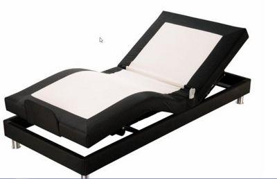 Swiss Confort - Sommier de relaxation électrique-Swiss Confort