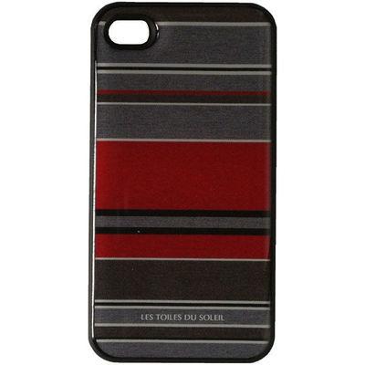 Les Toiles Du Soleil - Coque de téléphone portable-Les Toiles Du Soleil-Coque iPhone  PETITUS