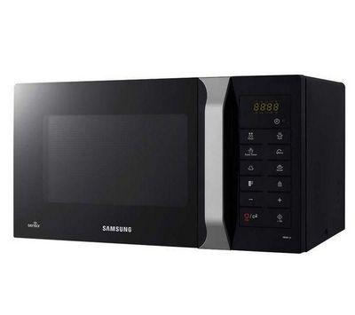 Samsung - Micro-ondes-Samsung-Micro-ondes monofonction ME89F-1S