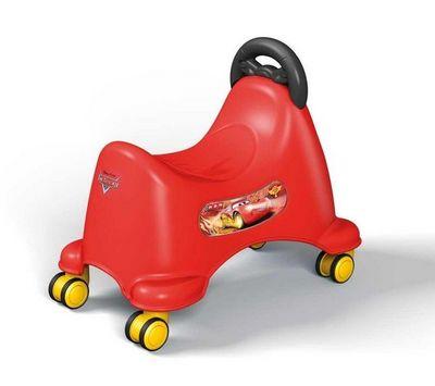 FEBER - Trotteur-FEBER-Runy Cars