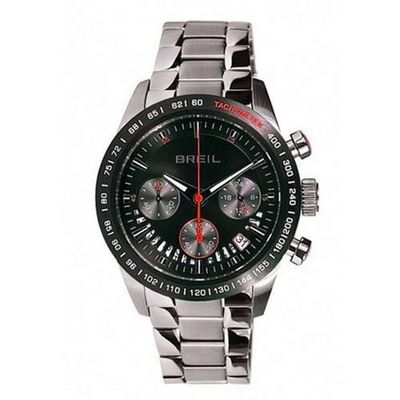 BREIL - Montre-BREIL-Breil Speed One TW0800