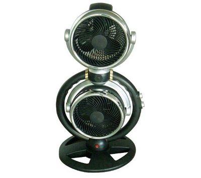 TRIOMPH - Ventilateur-TRIOMPH-CAL1989 - Ventilateur brasseur d'air ioniseur