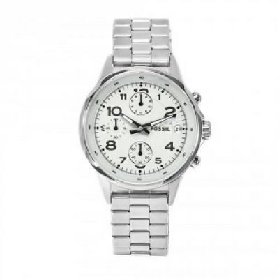 Fossil - Montre-Fossil-Fossil CH2715