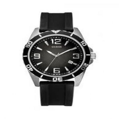 GUESS - Montre-GUESS-Guess W80054G1