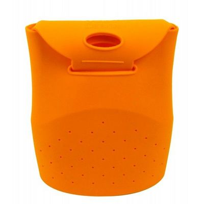 Yoko design - Panier vapeur-Yoko design-Sac de cuisson Orange