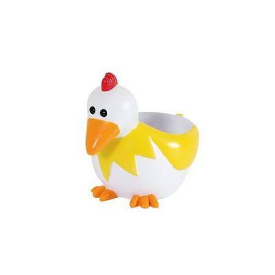 La Chaise Longue - Coquetier-La Chaise Longue-Coquetier canard