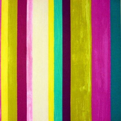 Le Quartier des Tissus - Tissu imprim�-Le Quartier des Tissus-Tissu Imprime Vegas Mulberry