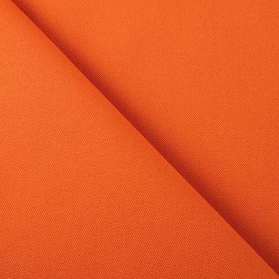Le Quartier des Tissus - Coton-Le Quartier des Tissus-Tissu Coton Diabolo