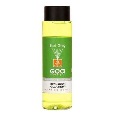 CLEM - Essences parfumées-CLEM-Recharge parfum pour diffuseurs - Earl Grey - 250