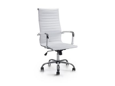 BELIANI - Fauteuil de bureau-BELIANI-Chaise de bureau