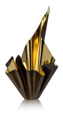 CUPROOM - Lampe à poser-CUPROOM-ETOILE C11