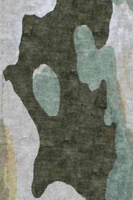 Codimat Co-Design - Moquette-Codimat Co-Design-Au coeur de l'arbre Bodhi tree 4
