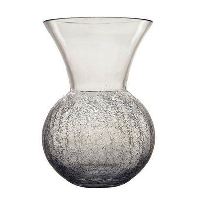 Interior's - Vase à fleurs-Interior's-Vase craquelé GM