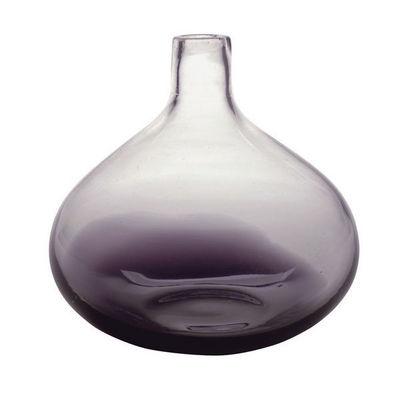 Interior's - Soliflore-Interior's-Vase dégradé PM