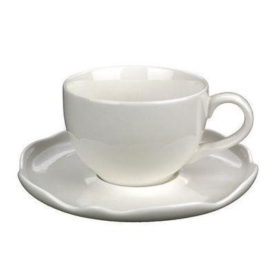 Interior's - Assiette � dessert-Interior's-Tasse en porcelaine Arabesque