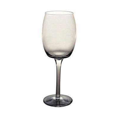 Interior's - Verre � pied-Interior's-Verre � vin Arctique