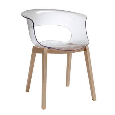 Mathi Design - Chaise-Mathi Design-Chaise Miss B