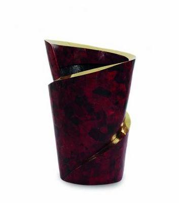 Cravt Original - Vase grand format-Cravt Original