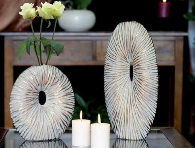 GALEO - Vase à fleurs-GALEO