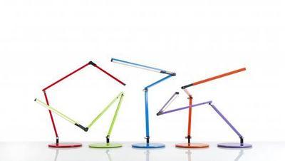 KONCEPT BY BELLXPRESS & ELITE DIFFUSION - Lampe à poser à LED-KONCEPT BY BELLXPRESS & ELITE DIFFUSION