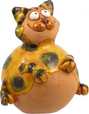 Midene - Figurine enfant-Midene
