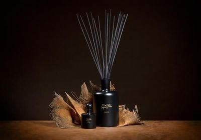TEATRO FRAGRANZE UNICHE FIRENZE - Diffuseur de parfum-TEATRO FRAGRANZE UNICHE FIRENZE