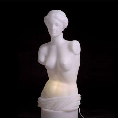 Mathi Design - Buste-Mathi Design-Buste Venus Slide