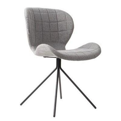 Mathi Design - Chaise-Mathi Design-omg