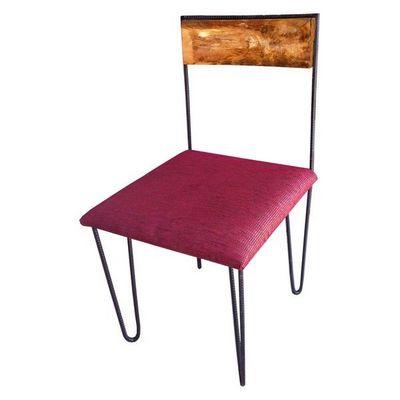 Mathi Design - Chaise-Mathi Design-Chaise Artline