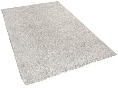 BELIANI - Tapis contemporain-BELIANI-Esme
