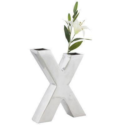 Alterego-Design - Vase décoratif-Alterego-Design-IKS