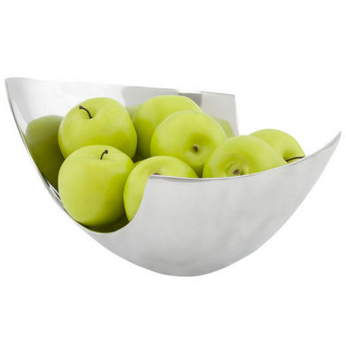 Alterego-Design - Corbeille à fruits-Alterego-Design-SKARPA