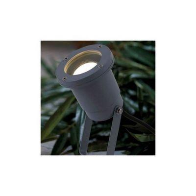 Nordlux - Spot � piquer-Nordlux-Borne plantoir ext�rieure Spotlight