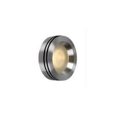 LUCIDE - Spot de plafond encastré-LUCIDE-Spot encastrable Showerlight