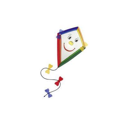 Eglo - Luminaire enfant-Eglo-Applique/plafonnier Jeff