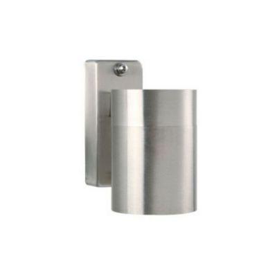 Nordlux - Applique d'extérieur-Nordlux-Applique extérieure Tin (H11)