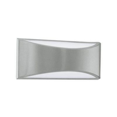 Eglo - Applique d'extérieur-Eglo-Applique extérieure Volpino LED