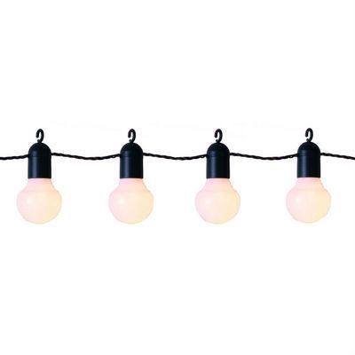Best Season - Guirlande lumineuse-Best Season-PARTY LIGHT - Guirlande Extérieur LED 20 Lumières