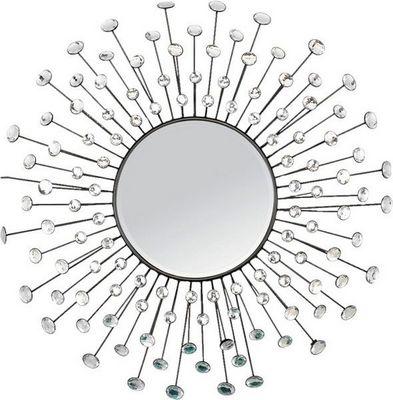 Emde - Miroir-Emde-Sélection déco cosy et chaleureuse