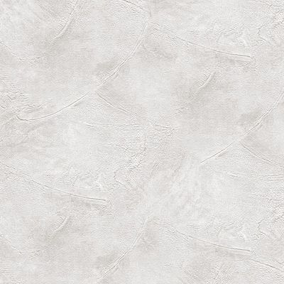 Graham & Brown - Papier peint-Graham & Brown-Papier peint