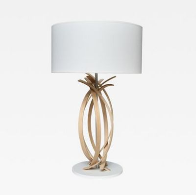 LIMELO - Lampe à poser-LIMELO