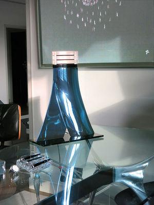 ATELIERS TORSADES - Lampe à poser à LED-ATELIERS TORSADES-JOG