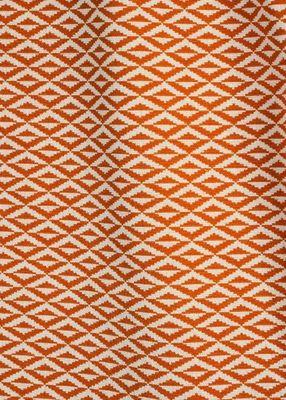 LELIEVRE - Tissu d'ameublement-LELIEVRE-.Origami