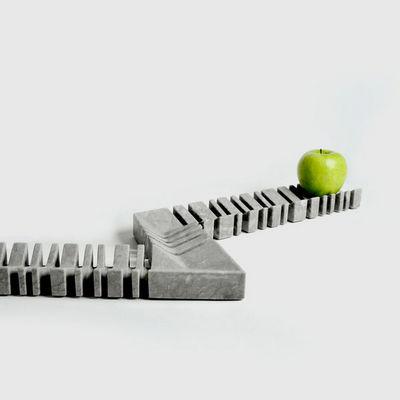 IKTINOS MARMARON-SPIROS SOULIS DESIGNS - Coupe à fruits-IKTINOS MARMARON-SPIROS SOULIS DESIGNS