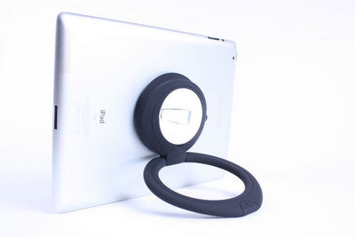 SPINPADGRIP.COM - Support de tablette-SPINPADGRIP.COM