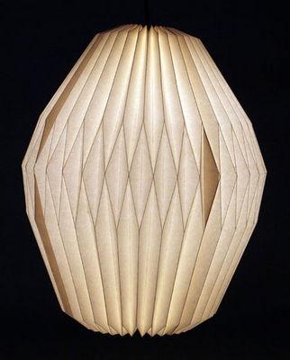 Illumination - Suspension-Illumination