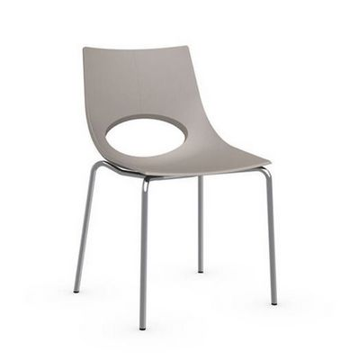 Calligaris - Chaise-Calligaris-Chaise CONGRESS de CALLIGARIS