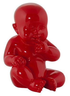 KOKOON DESIGN - Statuette-KOKOON DESIGN-Statue design bébé Sweety