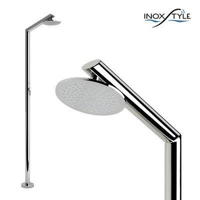 INOXSTYLE - Douche d'ext�rieur-INOXSTYLE-Tecno M Beauty