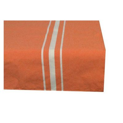 Clementine Creations - Nappe carr�e-Clementine Creations